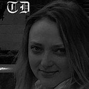 Tatiana Davidova (Tatiana2016)