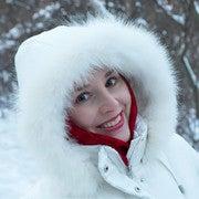 Natalia Tretiakova (Natretiakova)
