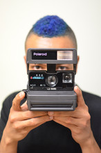 Darren Johnson (Idjphotography)