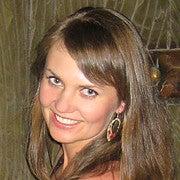 Viktoriia  Debopre (Debopre1vita)