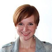 Anastasiya Kozhevnikova (Tovnastya)