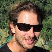 Marc Stuelken (Maro821)