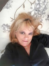 Michelle Johnston (Buttrflyangel444)