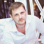 Дмитрий Шмелев (Shmelevideo)