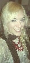 Caitlin Sheehan (Caitlinsheehan5092)