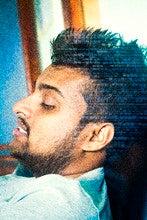 IAraVindth (null) (Aravindth)