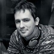 Boris Agarev (Denfest)