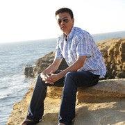 Nhan Nguyen (Nhannguyenhl)