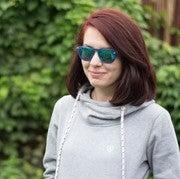 Natalia Filimonova (Ambiguouspuzuma)