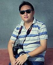 Methawat Jarungjit (Toiclub)
