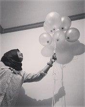 Rissa Fadillah (Prissaif)