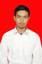 Adhi Prasetyo (Adhe7x)