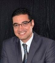 Tamer Hassan Ahmed Hassan (Tamerelhadad2)