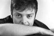 Francisco Ferrer (Franferrerfotografo)