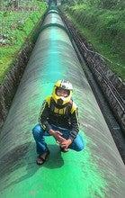 Naufal Prabowo (Naufalp19)