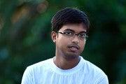 Tanmoy Das (Rooptapas)
