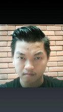 Chayapol Fongsanuwong (Nustocker)