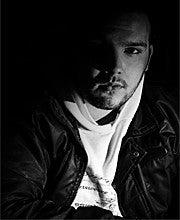 Uros Maric (Urosmaricphotography)