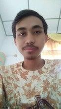 Ramadiansyah Dian (Paklek)