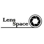 Parichat Manjai (Lensspace)