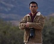 Jovani Carlo Gorospe (Jcjgphotography)