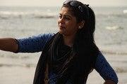 Deepika Joice chand (Deepika71)