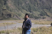 I Made Aditya Dharma Putra (Dharmama)