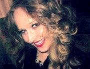Scarlett Amburgey (Glitterg4)