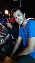 Faizal Dony (Donnyrif)