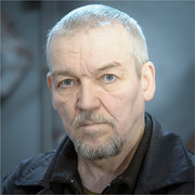Victor Voinkov (Voinkov)