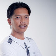 Mohd Syahrul Azam Zahari (Syahqs)