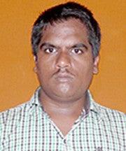 Gururaj Lh (Glh4866)