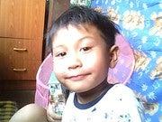 Junthima Khamthonglang (Ayaya05)