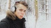 Artem Danilov (Art94dan)
