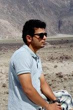 (Arslanhaq93)