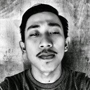 Irfan Abdul herman (Irfanabdulherman)
