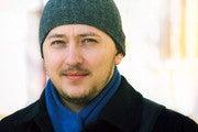 Oleksandr Farion (Oleksandrfarion)