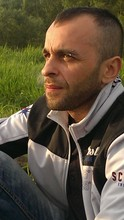 Norbert Kaca (Rysa1981r)