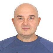 Serhii Karpenko (Tamaruko)