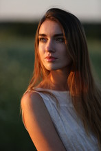 Dariia Prokhorova (Dashadowney)