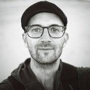 Patrick Lienin (Patricklienin)