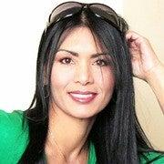 Juanita Davids (Floweringsun)