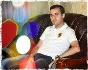 Haykaz Mamikonyan (Haikaz77)