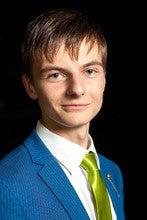 Viktor Lesyk (Vlesyk)