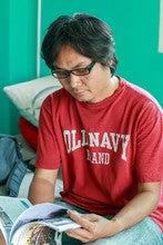 Mr.yongyooth Sukcharoen (Yoothsoundman)