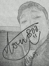 Tony Tan (Tonytan13)
