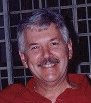 Paul Cowie (Paulcowie)