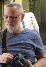 Günter Bartosch (Schotrab)