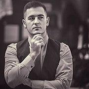 Oleg Romanko (Olegphotor)