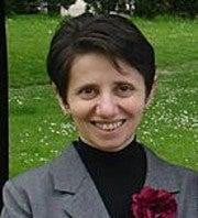 Lidija Puskaric (Lidija62)
